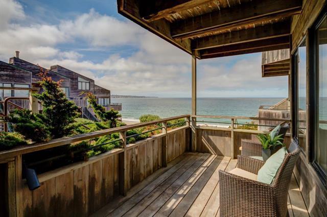 1 Surf Way 115, Monterey, CA 93940 (#ML81688919) :: Intero Real Estate