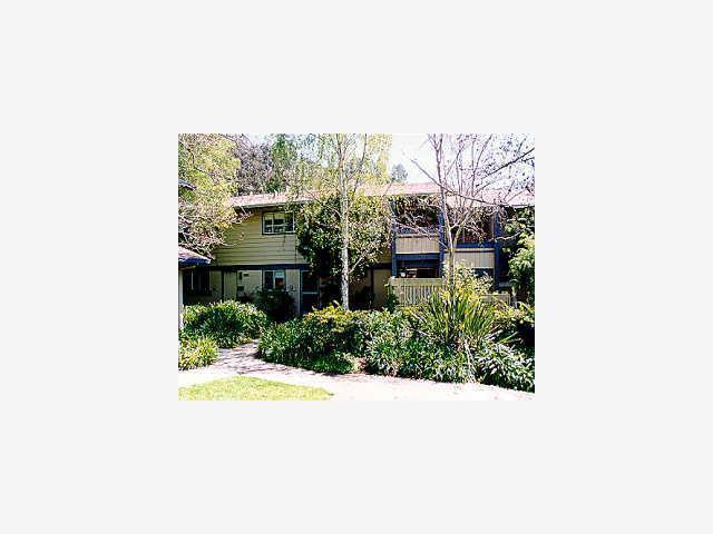 1349 Terra Nova Blvd, Pacifica, CA 94044 (#ML81689033) :: The Kulda Real Estate Group