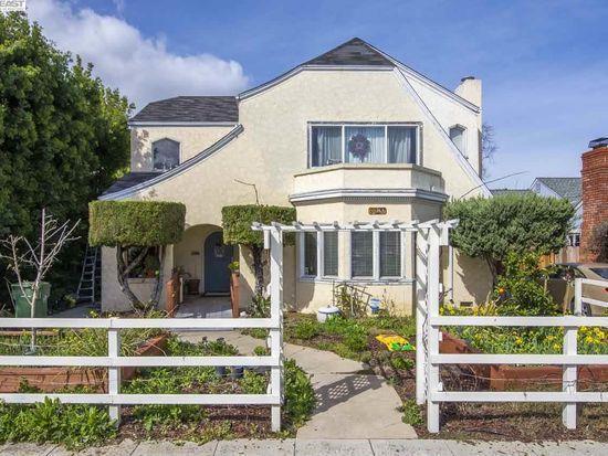 1195 Yosemite Ave, San Jose, CA 95126 (#ML81689036) :: The Goss Real Estate Group, Keller Williams Bay Area Estates