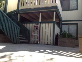 2871 Bascom 405, Campbell, CA 95008 (#ML81689044) :: Myrick Estates Team at Keller Williams