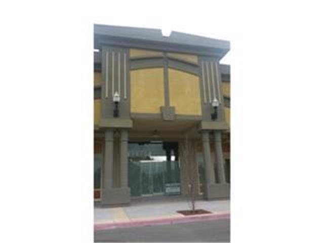 979 Story Rd 7009, San Jose, CA 95122 (#ML81689157) :: Brett Jennings Real Estate Experts