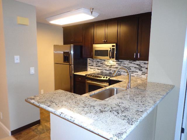 1144 La Terrace Cir, San Jose, CA 95123 (#ML81689248) :: Myrick Estates Team at Keller Williams