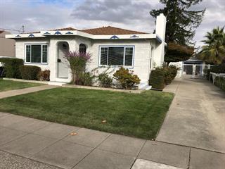 854 N 4th St, San Jose, CA 95112 (#ML81689326) :: The Goss Real Estate Group, Keller Williams Bay Area Estates
