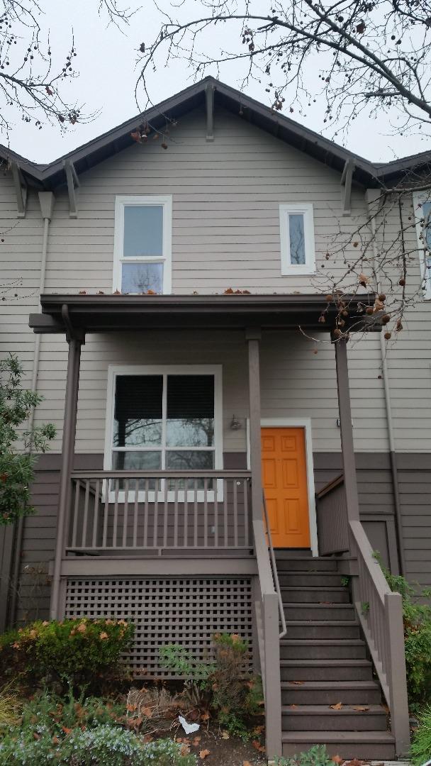 1292 Lick Ave, San Jose, CA 95110 (#ML81689520) :: The Goss Real Estate Group, Keller Williams Bay Area Estates