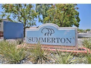 2265 Summerton Dr, San Jose, CA 95122 (#ML81689522) :: Astute Realty Inc