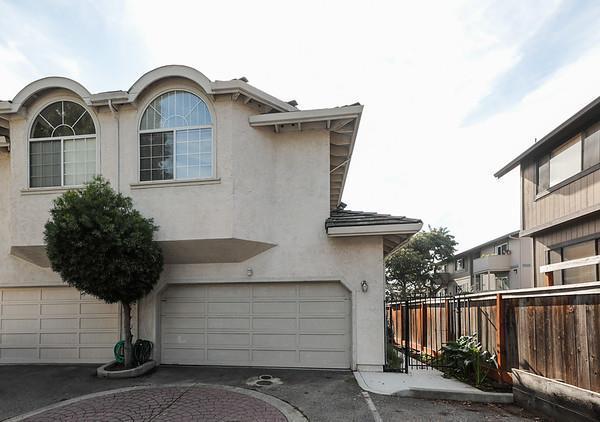 1438 W Latimer Ave, Campbell, CA 95008 (#ML81689554) :: The Goss Real Estate Group, Keller Williams Bay Area Estates