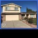 1311 Provence Ct, Antioch, CA 94509 (#ML81690951) :: Astute Realty Inc