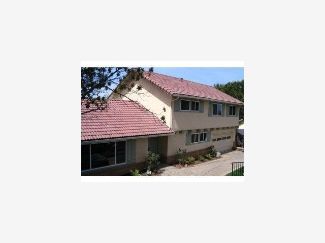 2884 Wakefield Dr, Belmont, CA 94002 (#ML81691233) :: Keller Williams - The Rose Group