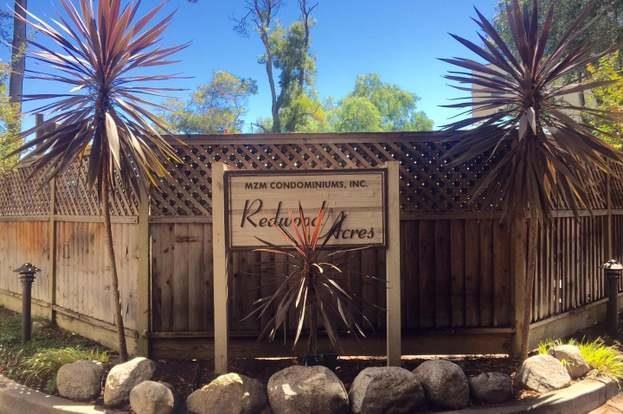 1614 Hudson 306, Redwood City, CA 94061 (#ML81691670) :: The Dale Warfel Real Estate Network