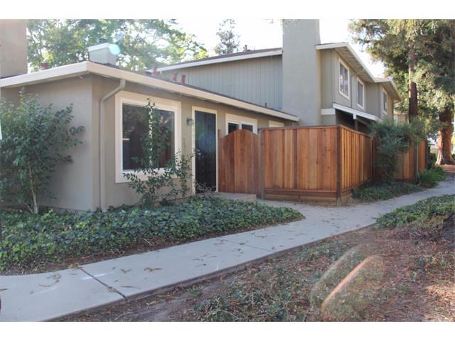 2993 Rose Ave, San Jose, CA 95127 (#ML81691677) :: The Goss Real Estate Group, Keller Williams Bay Area Estates