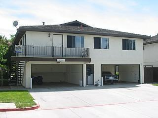 335 Blossom Hil;L 4, San Jose, CA 95123 (#ML81691890) :: The Kulda Real Estate Group