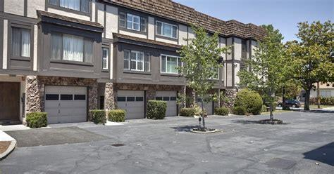 33 Park Rd 4, Burlingame, CA 94010 (#ML81692091) :: Brett Jennings Real Estate Experts