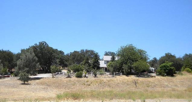 70920 New Pleyto Rd, Bradley, CA 93426 (#ML81692121) :: von Kaenel Real Estate Group