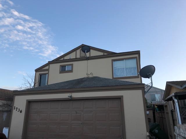 1736 Marin Pl, Soledad, CA 93960 (#ML81692159) :: The Dale Warfel Real Estate Network