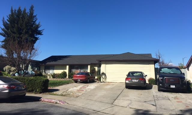 1503 Aborn Rd, San Jose, CA 95121 (#ML81692876) :: Astute Realty Inc