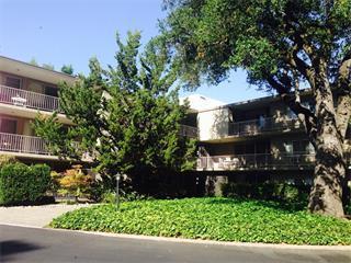 14345 Saratoga Ave 27, Saratoga, CA 95070 (#ML81692918) :: Astute Realty Inc