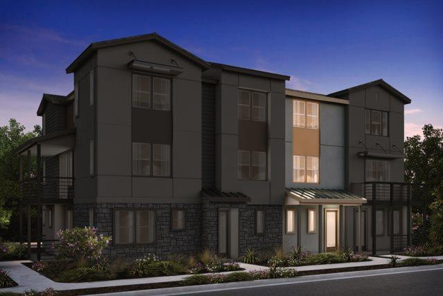 400 Desert Holly St, Milpitas, CA 95035 (#ML81692957) :: The Kulda Real Estate Group