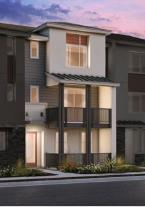 1122 California Cir, Milpitas, CA 95035 (#ML81692983) :: The Kulda Real Estate Group