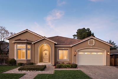 1359 Juanita Way, Campbell, CA 95008 (#ML81693142) :: von Kaenel Real Estate Group
