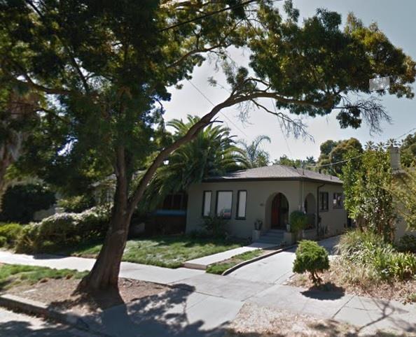 365 N 6th St, San Jose, CA 95112 (#ML81693153) :: The Dale Warfel Real Estate Network