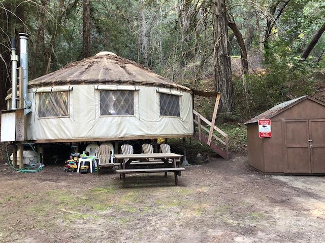 0 Tindall Ranch, Corralitos, CA 95076 (#ML81693393) :: The Kulda Real Estate Group