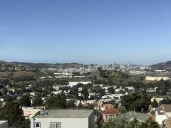 779 Humboldt Road, Brisbane, CA 94005 (#ML81693786) :: Brett Jennings Real Estate Experts