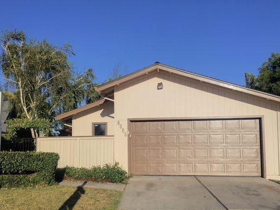 6005 Carolina Cir, Stockton, CA 95219 (#ML81694758) :: Astute Realty Inc