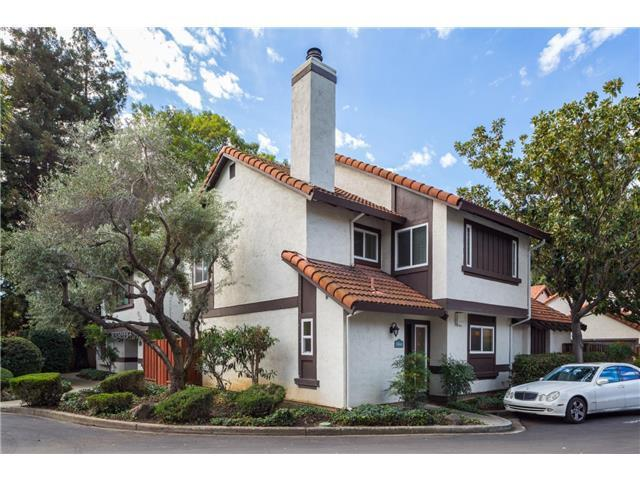 7128 Menaul Ct, San Jose, CA 95139 (#ML81695586) :: Astute Realty Inc