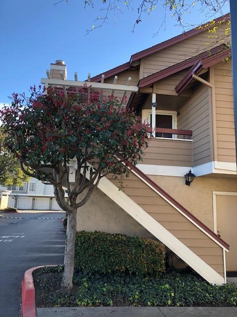 2301 Vista Del Mar, San Mateo, CA 94404 (#ML81695618) :: von Kaenel Real Estate Group