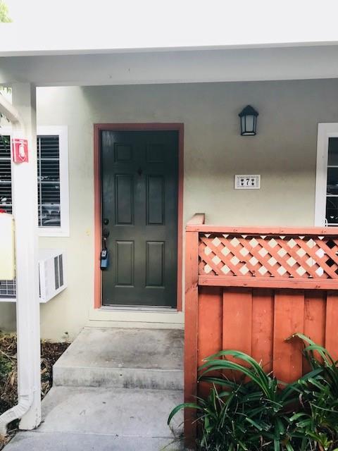 730 Fargo Ave 7, San Leandro, CA 94579 (#ML81695686) :: von Kaenel Real Estate Group