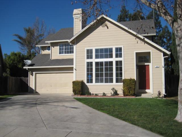 850 C St, Hollister, CA 95023 (#ML81695911) :: von Kaenel Real Estate Group