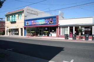23, 25, 19 E Lake Ave, Watsonville, CA 95076 (#ML81695964) :: Intero Real Estate