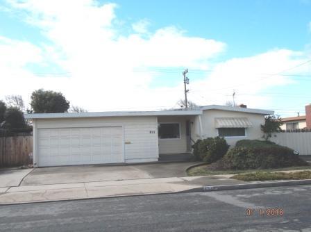 831 Lemos Ave, Salinas, CA 93901 (#ML81696093) :: Intero Real Estate
