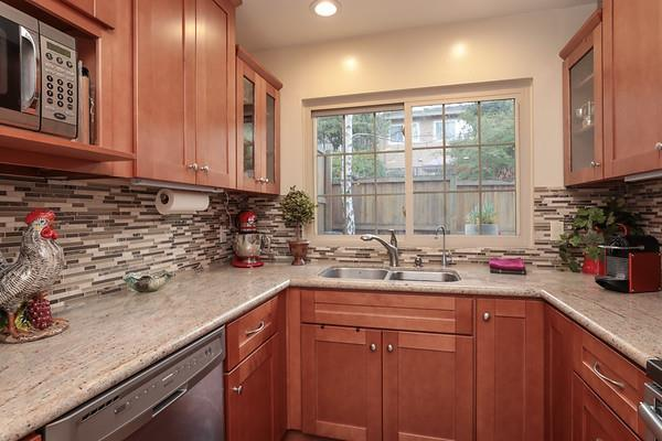 10109 Ridgeway Dr, Cupertino, CA 95014 (#ML81696253) :: The Goss Real Estate Group, Keller Williams Bay Area Estates