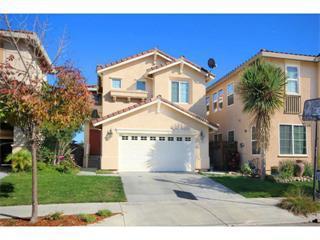 741 Cipres St, Watsonville, CA 95076 (#ML81696303) :: Intero Real Estate