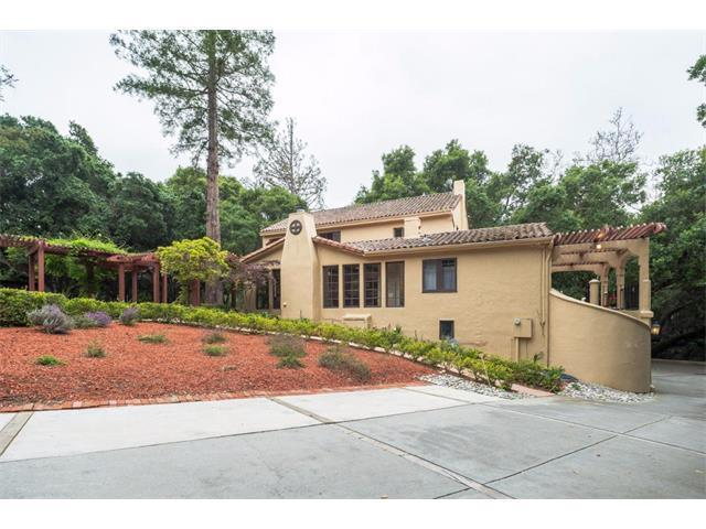 10797 Miguelita Rd, San Jose, CA 95127 (#ML81696382) :: von Kaenel Real Estate Group