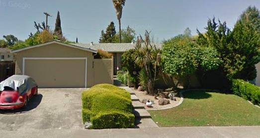 1381 Niagara Dr, San Jose, CA 95130 (#ML81696497) :: von Kaenel Real Estate Group