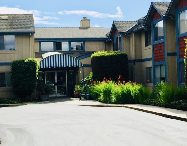 117 Vista Prieta Ct, Santa Cruz, CA 95062 (#ML81696538) :: Brett Jennings Real Estate Experts