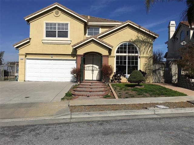 3761 Chenlan Ct, San Jose, CA 95121 (#ML81696573) :: The Goss Real Estate Group, Keller Williams Bay Area Estates