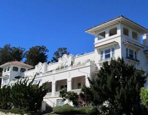 260 High St 208, Santa Cruz, CA 95060 (#ML81696655) :: Brett Jennings Real Estate Experts