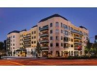 10 Crystal Springs Rd 1505, San Mateo, CA 94402 (#ML81696775) :: Brett Jennings Real Estate Experts