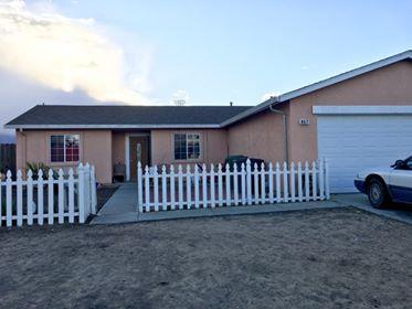 Address Not Disclosed, Soledad, CA 93960 (#ML81696847) :: von Kaenel Real Estate Group