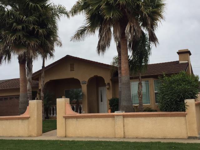 1666 Cupertino Way, Salinas, CA 93906 (#ML81696877) :: The Goss Real Estate Group, Keller Williams Bay Area Estates