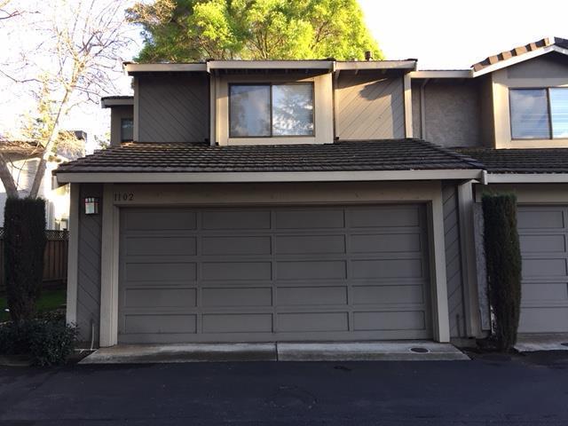 1102 Claycomb Ct, San Jose, CA 95118 (#ML81696937) :: Intero Real Estate