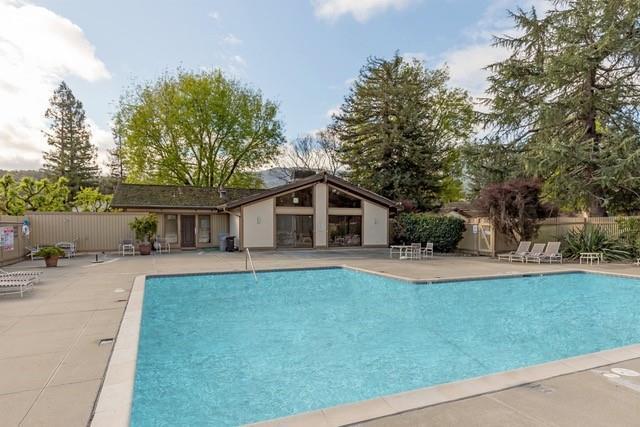 6054 Calle De Rico, San Jose, CA 95124 (#ML81697111) :: Intero Real Estate