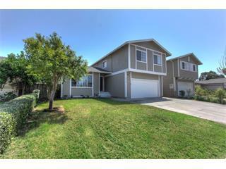 1058 Saddlewood Dr, San Jose, CA 95121 (#ML81697185) :: The Dale Warfel Real Estate Network