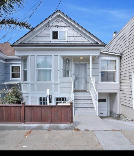342 Lisbon St, San Francisco, CA 94112 (#ML81697540) :: The Kulda Real Estate Group