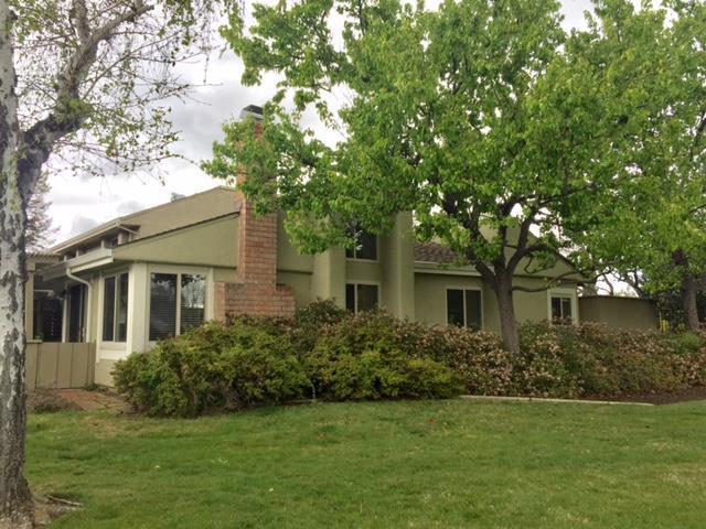 4356 Lakeshore Dr, Santa Clara, CA 95054 (#ML81697602) :: The Dale Warfel Real Estate Network
