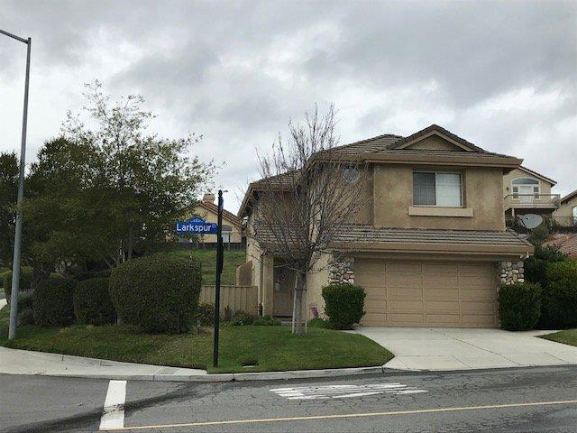 25452 Larkspur Ct, Salinas, CA 93908 (#ML81697754) :: RE/MAX Real Estate Services