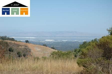 6 Swiss Creek Lane 006, Cupertino, CA 95014 (#MR40794154) :: RE/MAX Real Estate Services